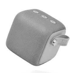 Fresh'N Rebel Rockbox Bold S Altavoz Bluetooth Waterproof Cloud