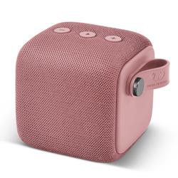 Fresh'N Rebel Rockbox Bold S Altavoz Bluetooth Waterproof Dusty Pink